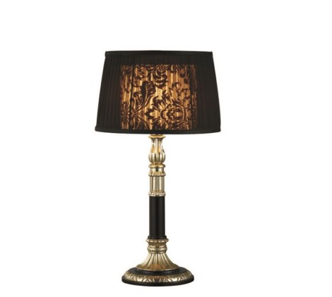стол лампа