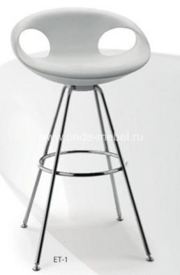стул (1)