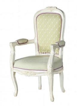 EW01A-1休闲椅