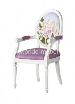 EW01B-2休闲椅
