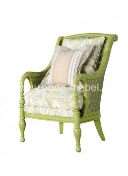 EW02-1休闲椅