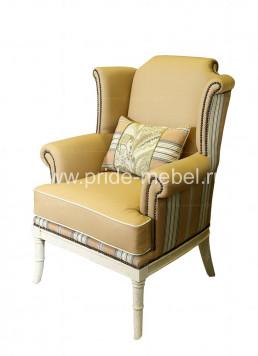 EW02-2休闲椅