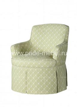 EW03-K1休闲椅