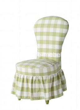 EW04-K2餐椅