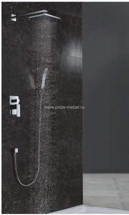 IGAI E-catalog New-38