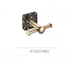 IGAI E-catalog New-48.1