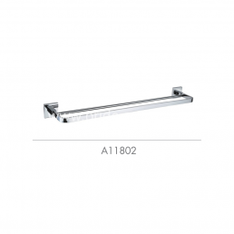IGAI E-catalog New-49.13