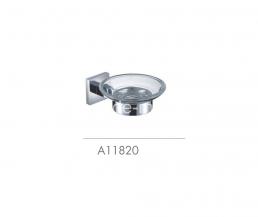 IGAI E-catalog New-49.17