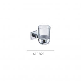 IGAI E-catalog New-49.18