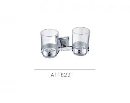 IGAI E-catalog New-49.19