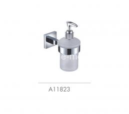 IGAI E-catalog New-49.20