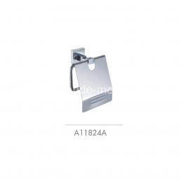IGAI E-catalog New-49.21