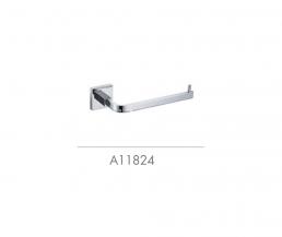 IGAI E-catalog New-49.22