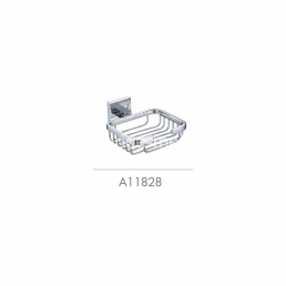 IGAI E-catalog New-49.23