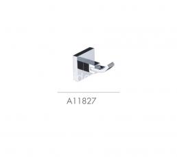 IGAI E-catalog New-49.25