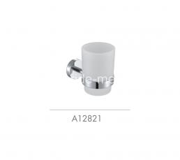 IGAI E-catalog New-49.5