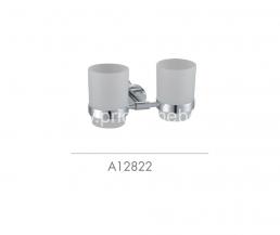 IGAI E-catalog New-49.6