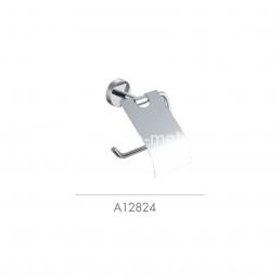IGAI E-catalog New-49.8