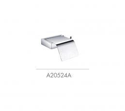 IGAI E-catalog New-50.10