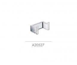 IGAI E-catalog New-50.12