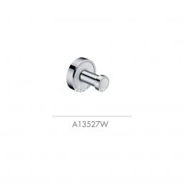 IGAI E-catalog New-50.23
