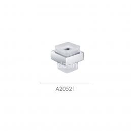 IGAI E-catalog New-50.8