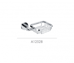 IGAI E-catalog New-51.2