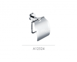 IGAI E-catalog New-51.9