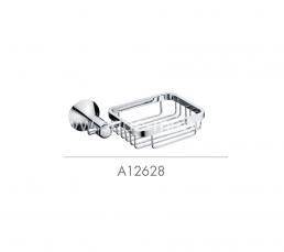 IGAI E-catalog New-52.5