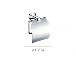 IGAI E-catalog New-52.6