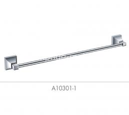 IGAI E-catalog New-53.10