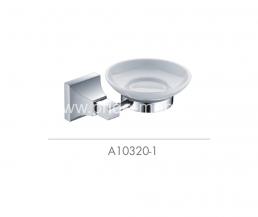 IGAI E-catalog New-53.2