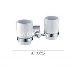 IGAI E-catalog New-53.5