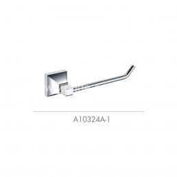 IGAI E-catalog New-53.8
