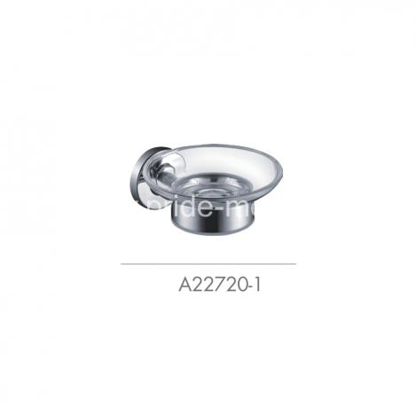 IGAI E-catalog New-54.20