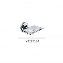 IGAI E-catalog New-54.21