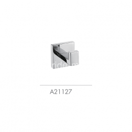 IGAI E-catalog New-54.5