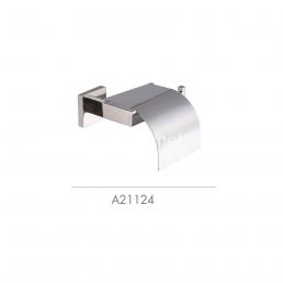IGAI E-catalog New-54.8