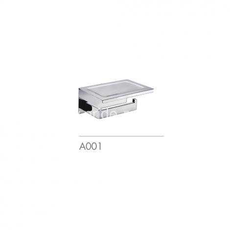 IGAI E-catalog New-55.1