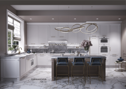 PH Kitchen Collection 2020Y-22