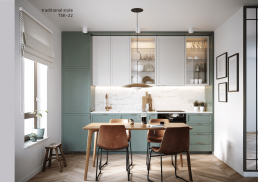 PH Kitchen Collection 2020Y-23