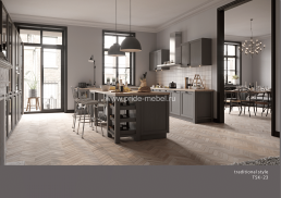 PH Kitchen Collection 2020Y-24