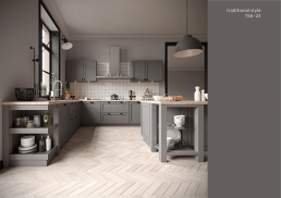 PH Kitchen Collection 2020Y-25