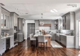 PH Kitchen Collection 2020Y-27