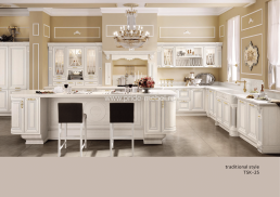 PH Kitchen Collection 2020Y-28