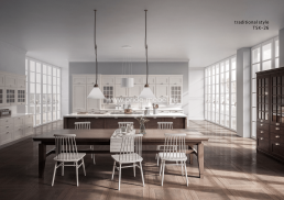 PH Kitchen Collection 2020Y-29