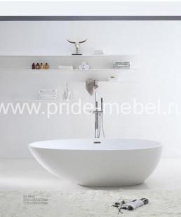 ванна (12)