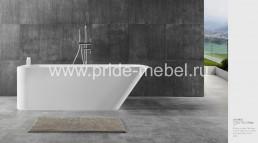 ванна (13)