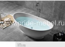 ванна (14.1)