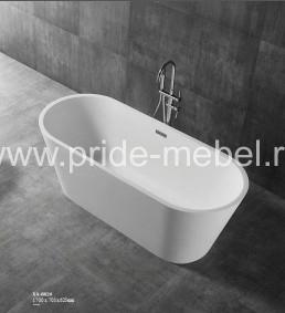 ванна (15)